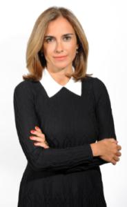Susana Afonso